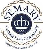 St. Mary Catholic Faith Community